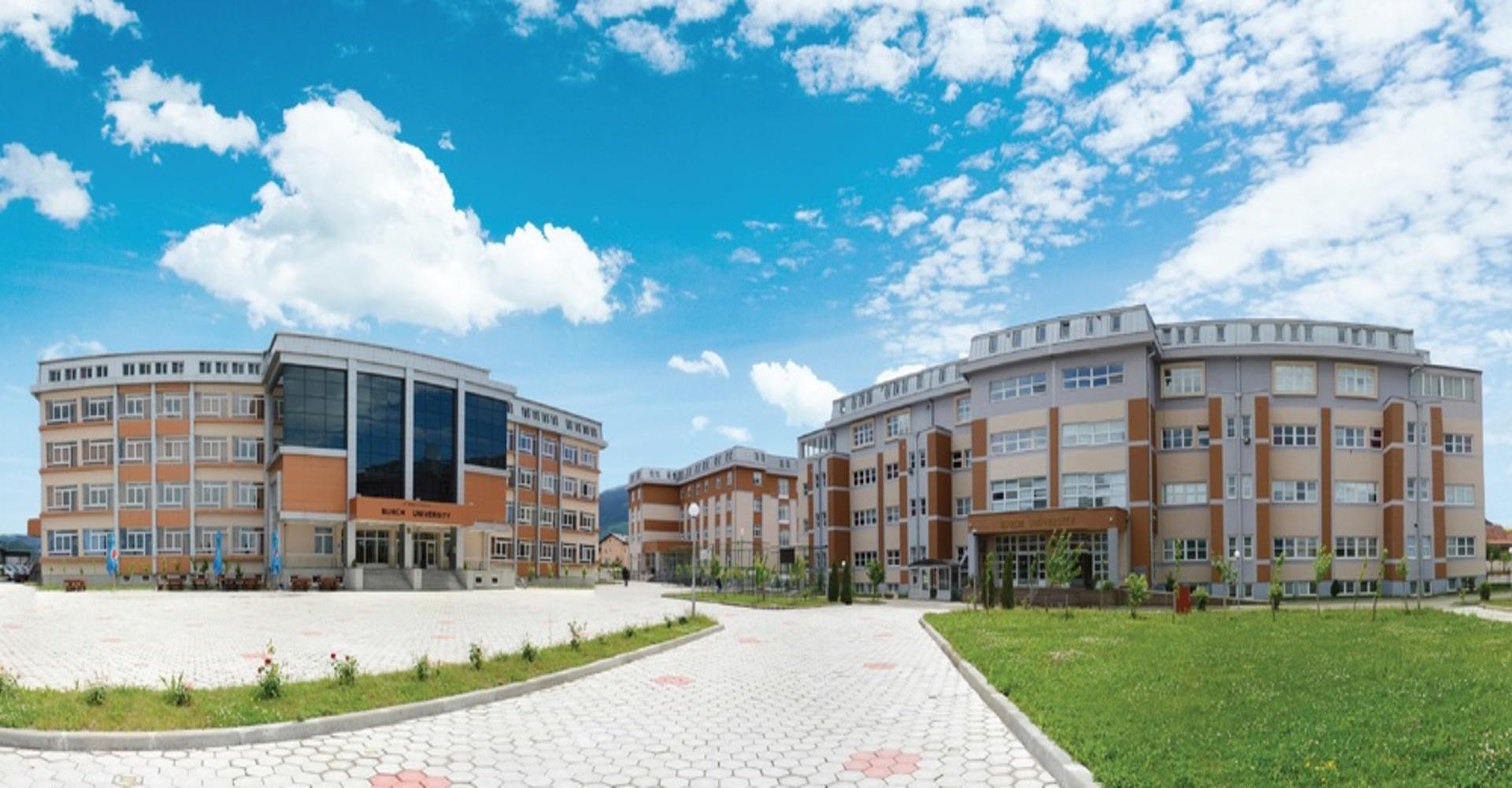 Campus-011