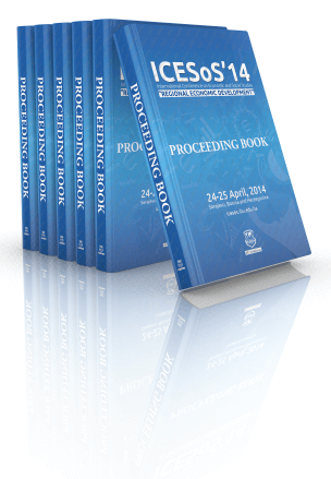proceedings-book-icesos-2014