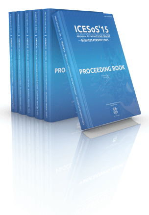 proceedings-book-icesos-2015