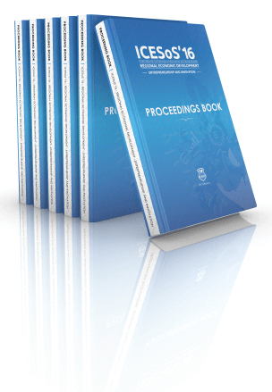 proceedings-book-icesos-2016