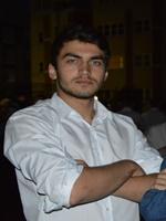 ahmed talic