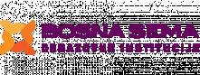 bosna_sema_logo_c-f39bf571