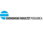 ekonomski-fakultet-podgorica
