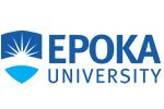 epoka-logo-icesos