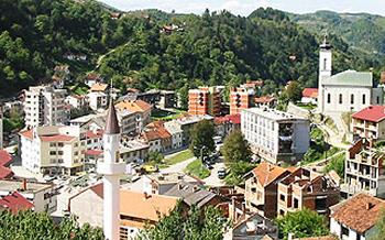 srebrenica2