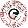 tuzla-logo