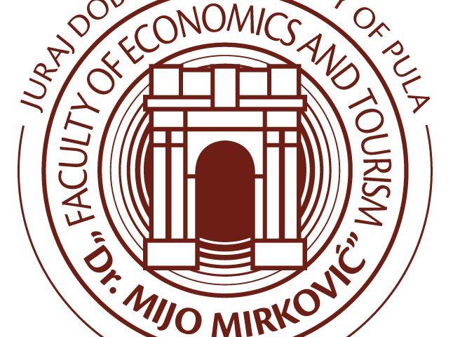 Mijo Mirkovic« logotip eng poz