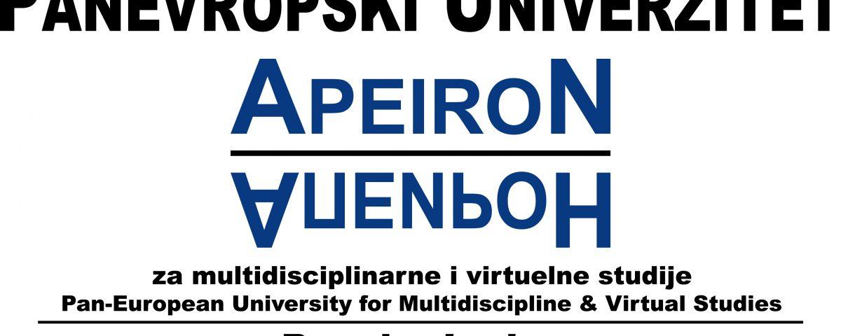 Apeiron_logo-lat-CMYK
