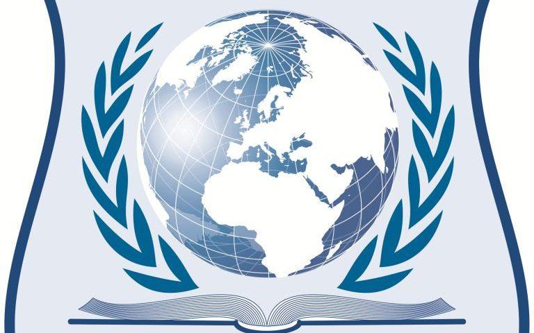 logo UTM eng malo (1)