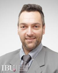 sanel-halilbegović-088123948.c8323909