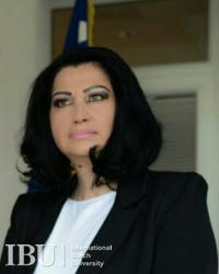 selma-delalić-265094742.c8323909