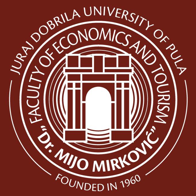 Mijo Mirkovic« logotip eng neg
